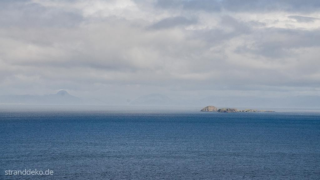 20160708 03 - Schottland IV - Skye & Highlands