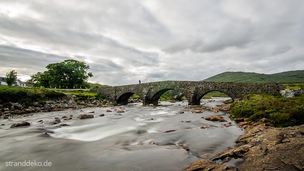 20160708 23 - Schottland IV - Skye & Highlands