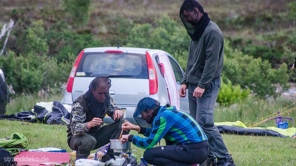 20160708 25 - Schottland IV - Skye & Highlands