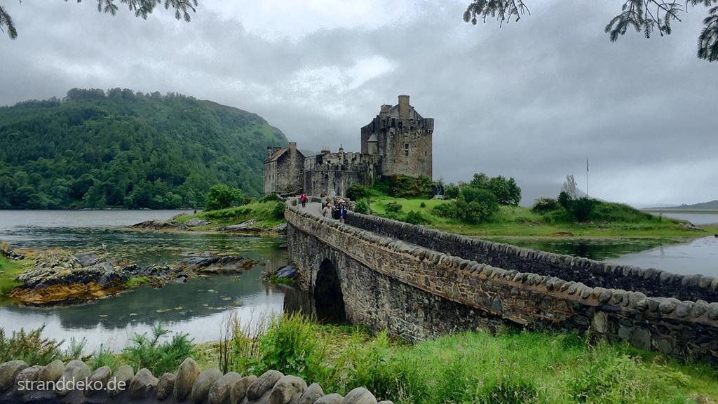 20160709 08 - Schottland IV - Skye & Highlands