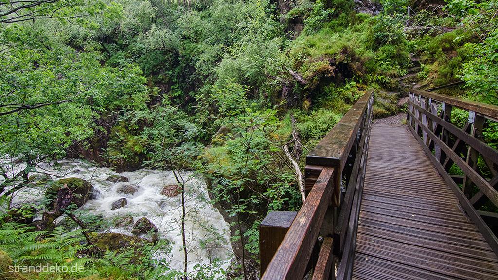 20160710 04 - Schottland IV - Skye & Highlands