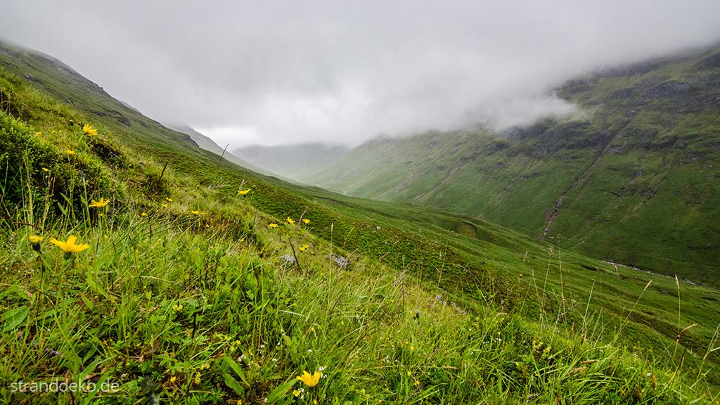 20160711 04 - Schottland IV - Skye & Highlands