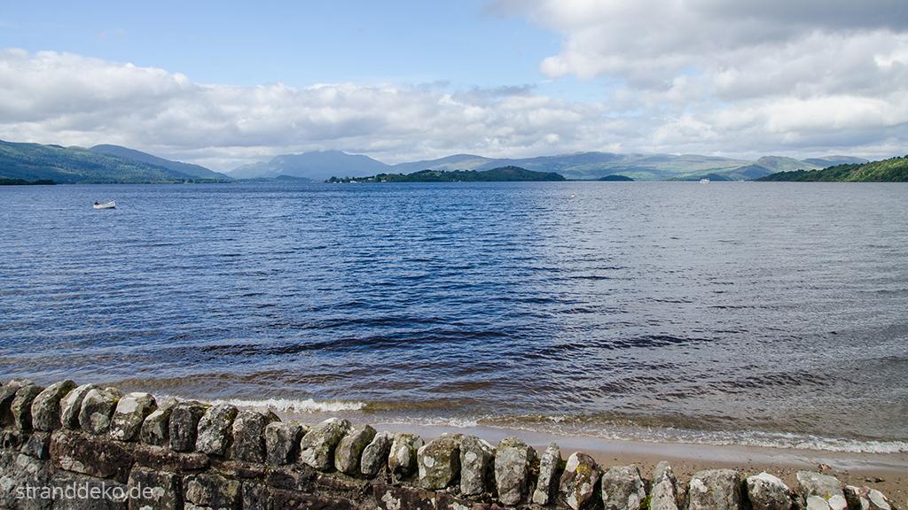20160711 10 - Schottland IV - Skye & Highlands