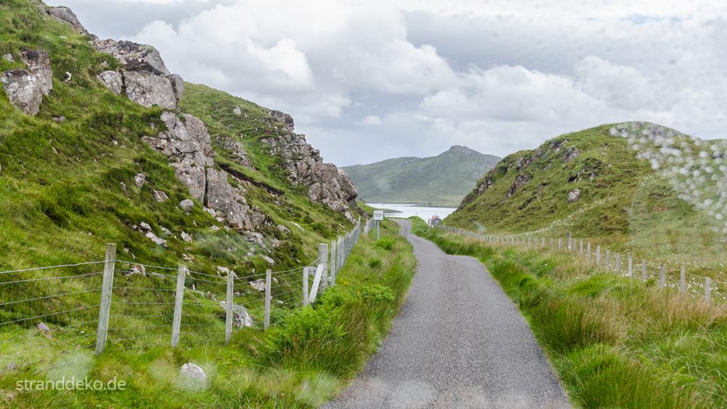 Fahrzit_Schottland8