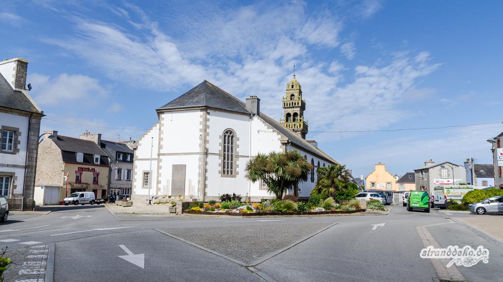 170613_Bretagne_349