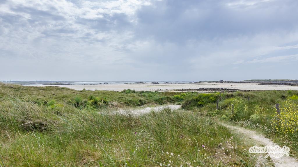 170613_Bretagne_361