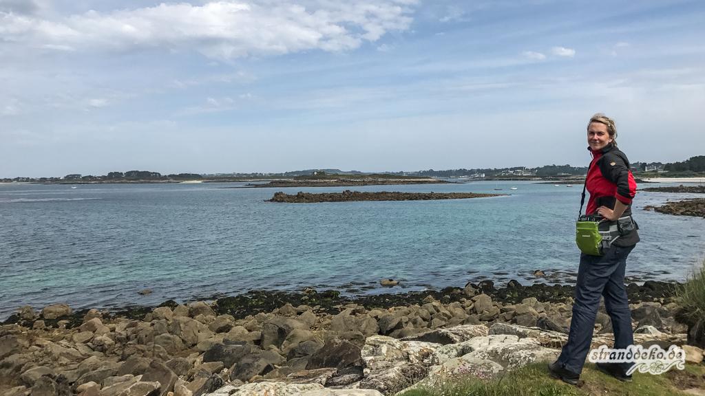 170613_Bretagne_504