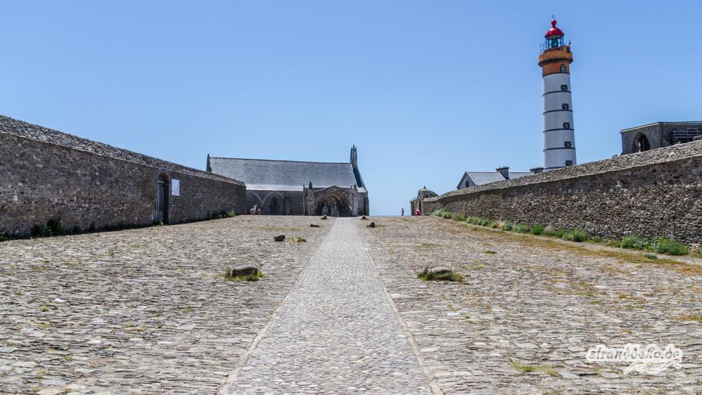 170616_Bretagne_654
