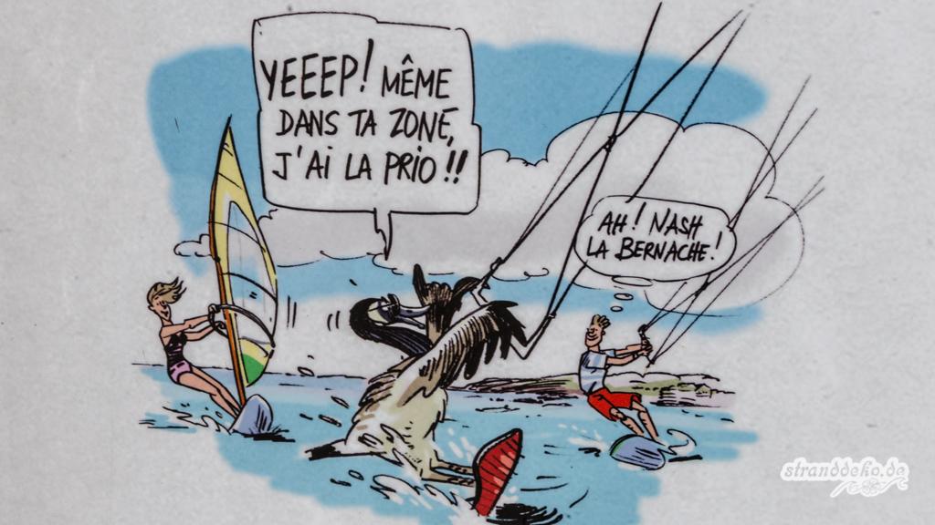 170617 bretagne 712 - 2 perfekte Kitespots in der Bretagne