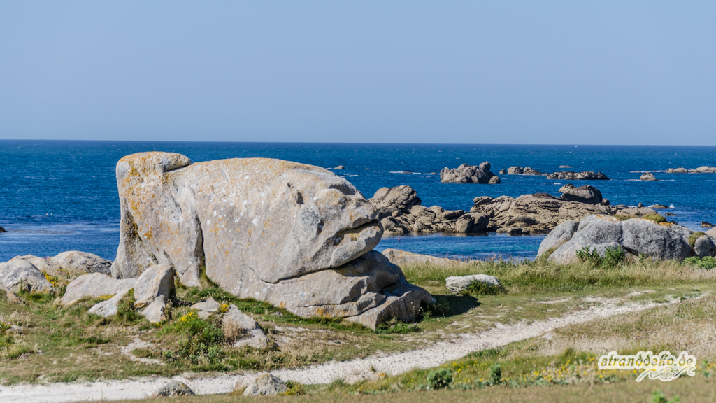 170617_Bretagne_793