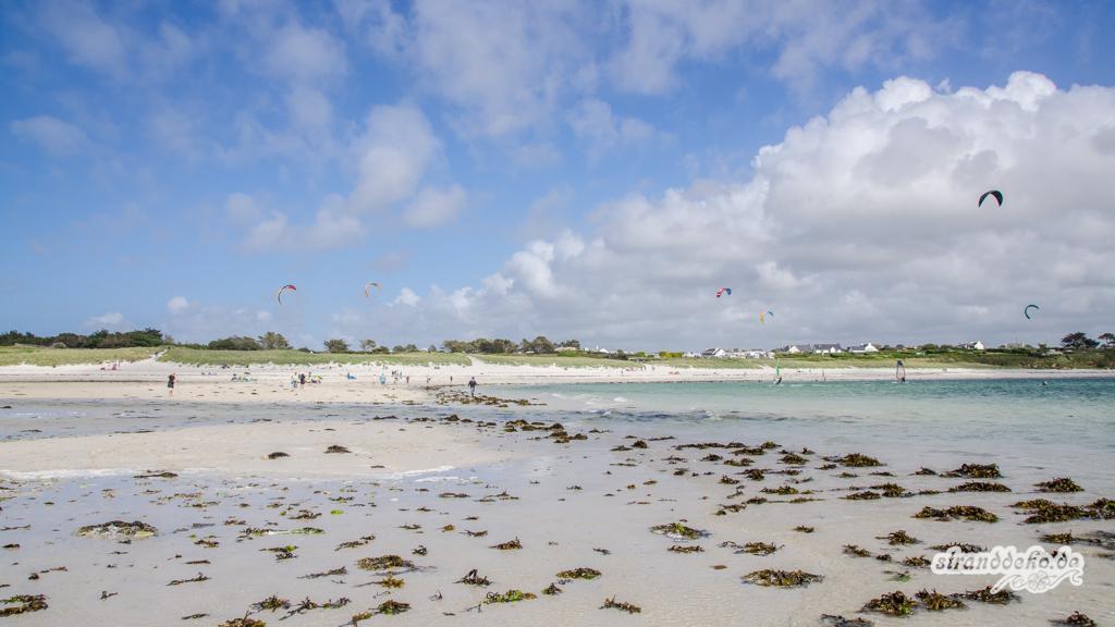 170611 bretagne 071 - 2 perfekte Kitespots in der Bretagne