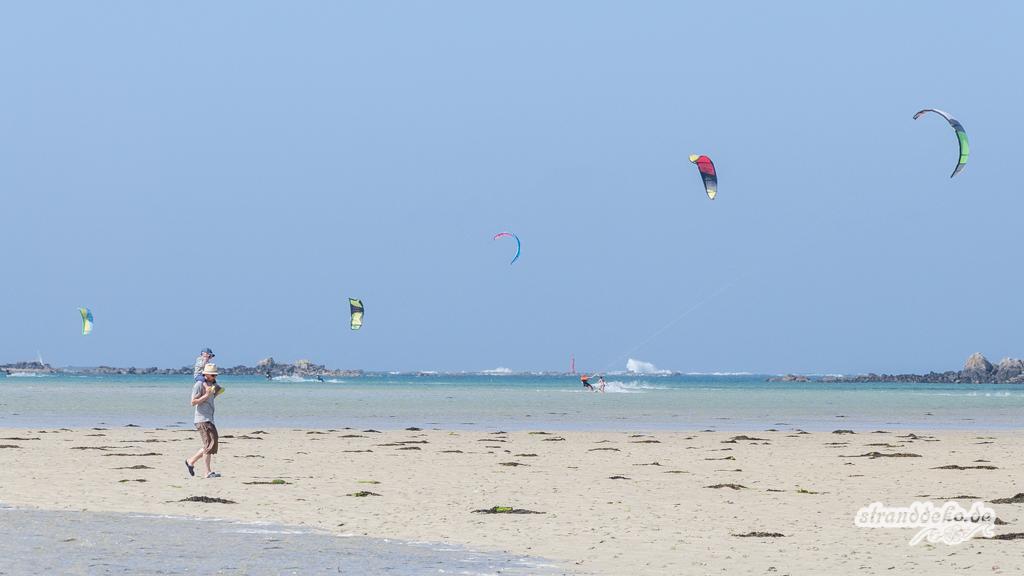 170611 bretagne 083 - 2 perfekte Kitespots in der Bretagne