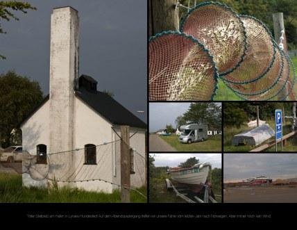 Danemark2009_Seite_13