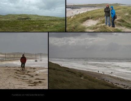 danemark2009 seite 26 - Dänemark Fotobuch 2009