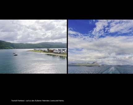 fotobuch schottland seite 11 - Schottland Fotobuch 2016