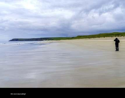 Fotobuch_Schottland_Seite_13
