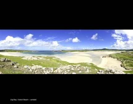 Fotobuch_Schottland_Seite_18