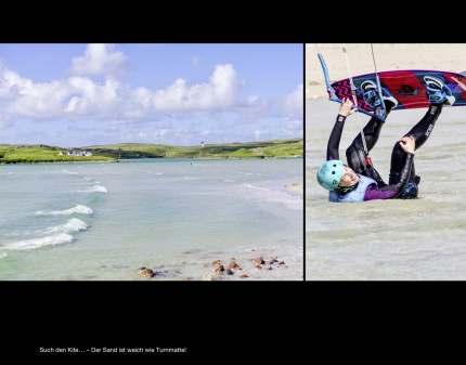 Fotobuch_Schottland_Seite_20