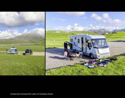 fotobuch schottland seite 21 - Schottland Fotobuch 2016