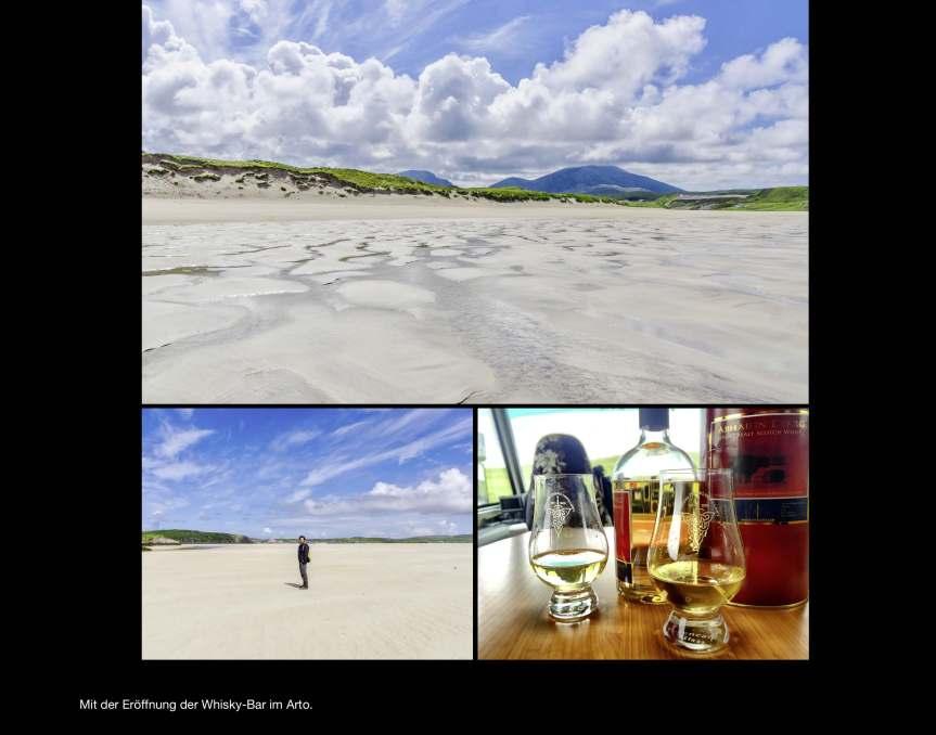 fotobuch schottland seite 25 - Schottland Fotobuch 2016