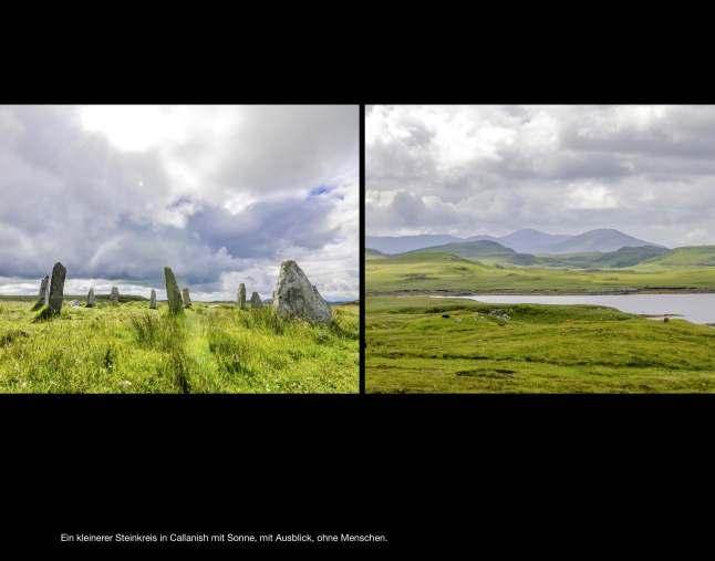 fotobuch schottland seite 26 - Schottland Fotobuch 2016