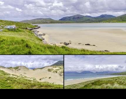 Fotobuch_Schottland_Seite_29