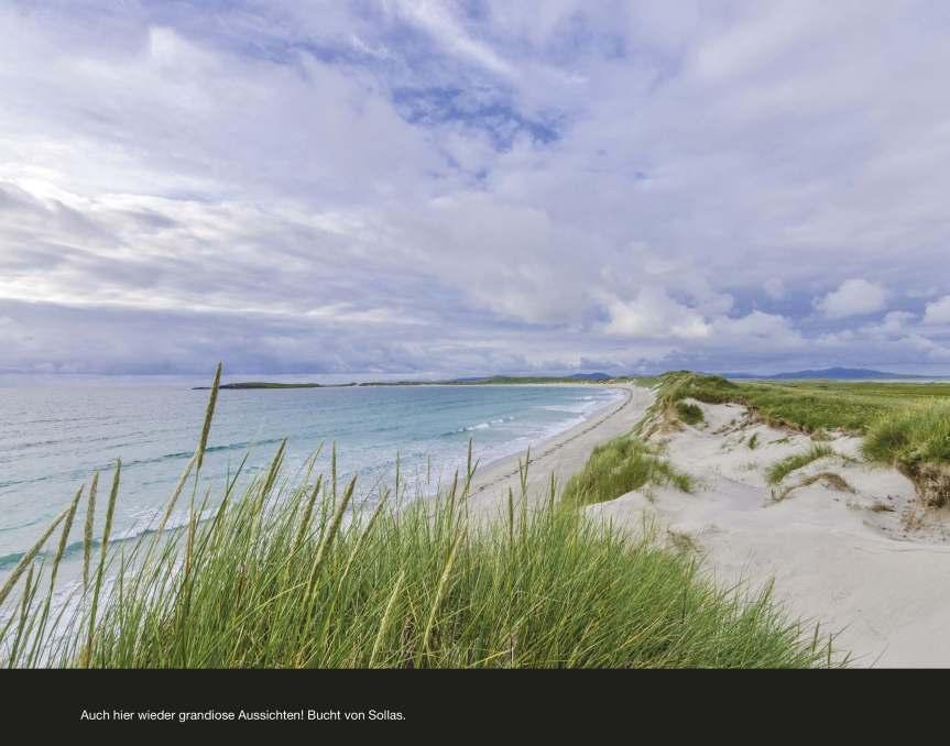 Fotobuch_Schottland_Seite_36