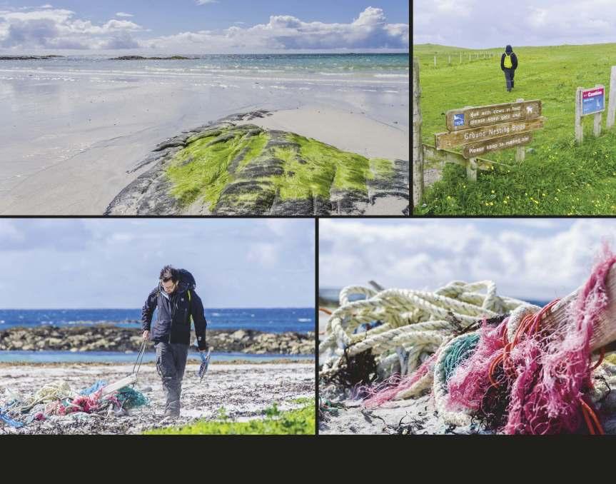 fotobuch schottland seite 39 - Schottland Fotobuch 2016