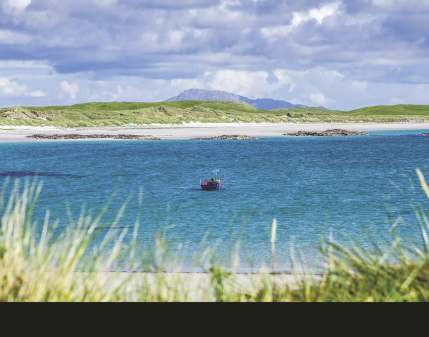 Fotobuch_Schottland_Seite_41
