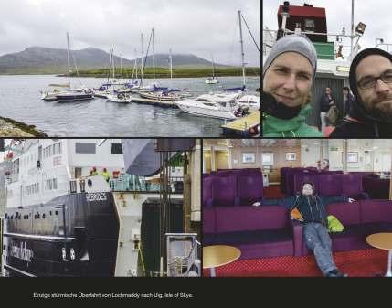 fotobuch schottland seite 44 - Schottland Fotobuch 2016