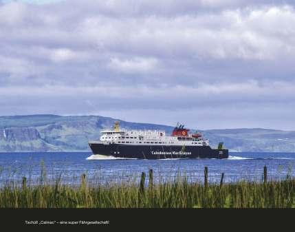 fotobuch schottland seite 45 - Schottland Fotobuch 2016