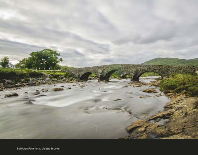 fotobuch schottland seite 49 - Schottland Fotobuch 2016