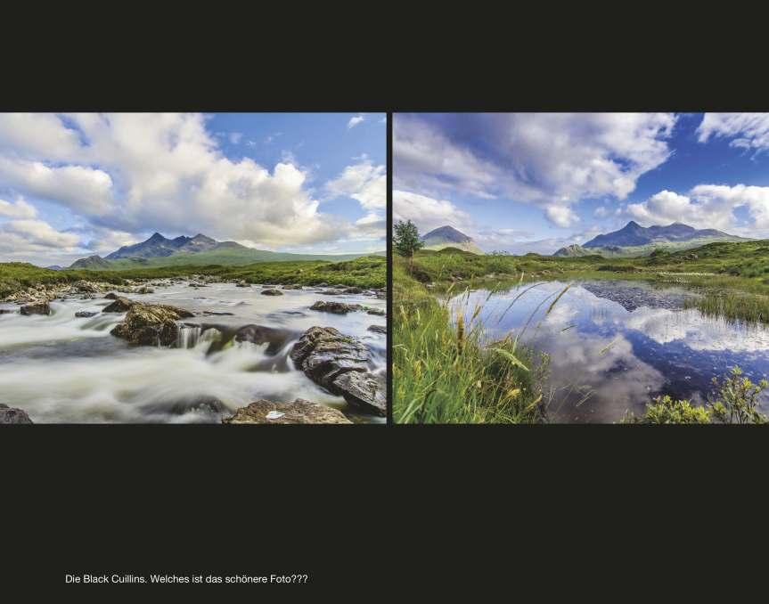 fotobuch schottland seite 50 - Schottland Fotobuch 2016