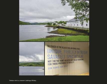 Fotobuch_Schottland_Seite_51