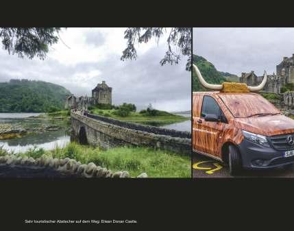 Fotobuch_Schottland_Seite_52