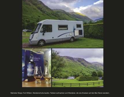 fotobuch schottland seite 53 - Schottland Fotobuch 2016