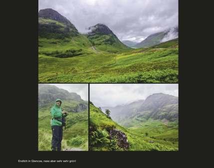 Fotobuch_Schottland_Seite_54