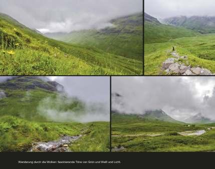fotobuch schottland seite 56 - Schottland Fotobuch 2016