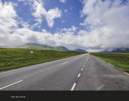 Fotobuch_Schottland_Seite_57
