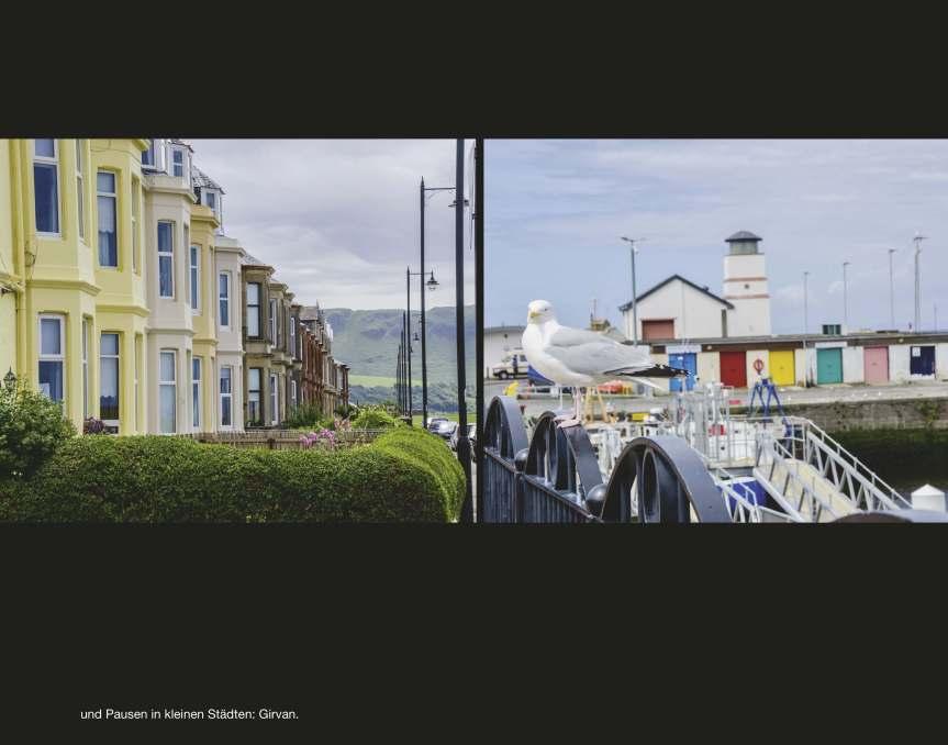 Fotobuch_Schottland_Seite_61