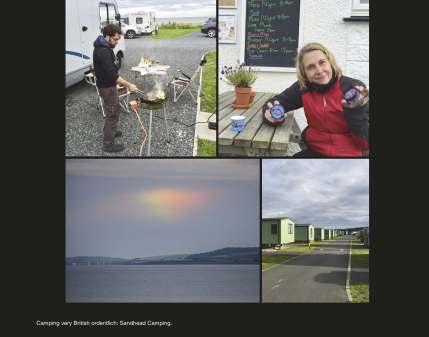 Fotobuch_Schottland_Seite_62
