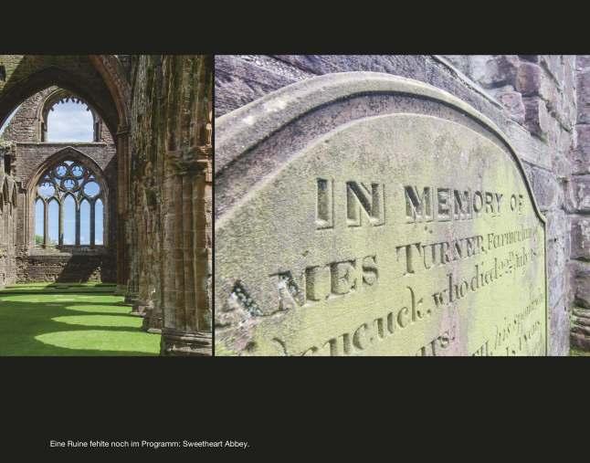Fotobuch_Schottland_Seite_70