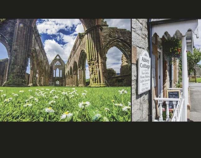 Fotobuch_Schottland_Seite_71