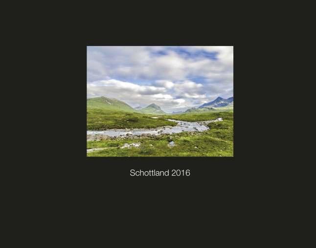 fotobuch schottland seite 76 - Schottland Fotobuch 2016