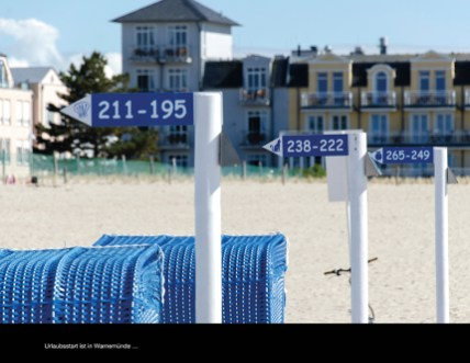 schweden2014 seite 04 - Schweden Fotobuch 2014