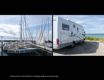 schweden2014 seite 06 - Schweden Fotobuch 2014