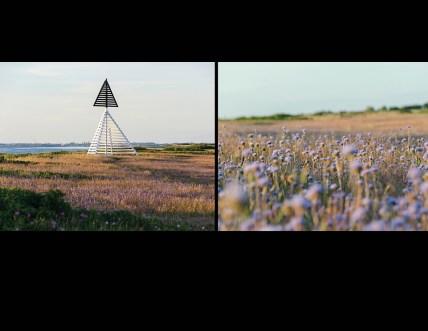 schweden2014 seite 07 - Schweden Fotobuch 2014