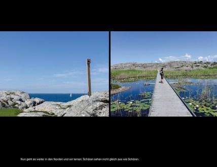 schweden2014 seite 16 - Schweden Fotobuch 2014