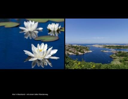 schweden2014 seite 17 - Schweden Fotobuch 2014