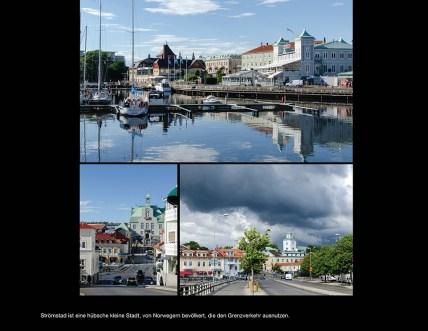 schweden2014 seite 24 - Schweden Fotobuch 2014